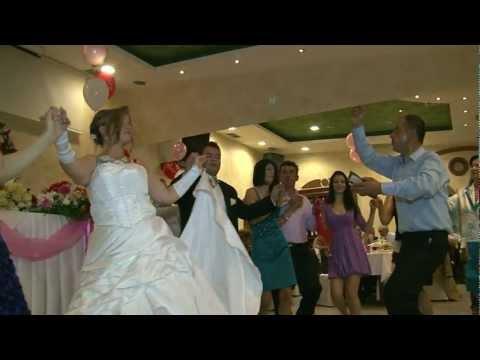 ballo_tipiko_matrimonio