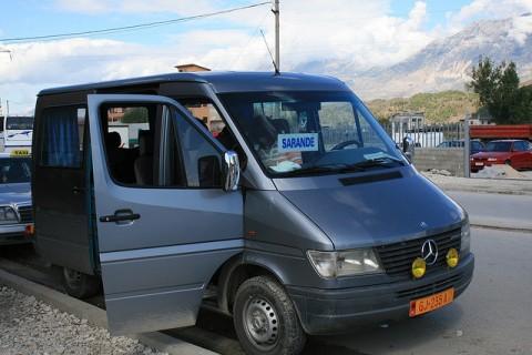 furgone_albania_3