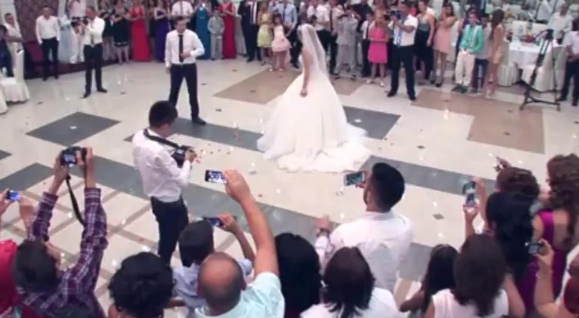 Il Matrimonio Albanese