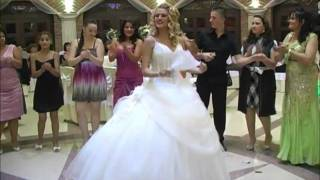 Matrimonio Albanese