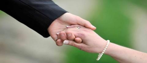 Fidanzamento Albanese.