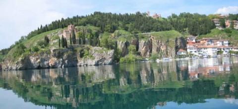 lago_di_ohrid_albania