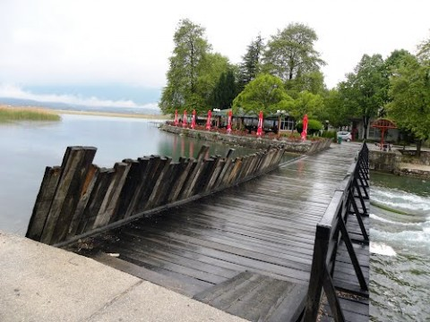 lake_of_ohrid