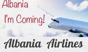 albania-airlines