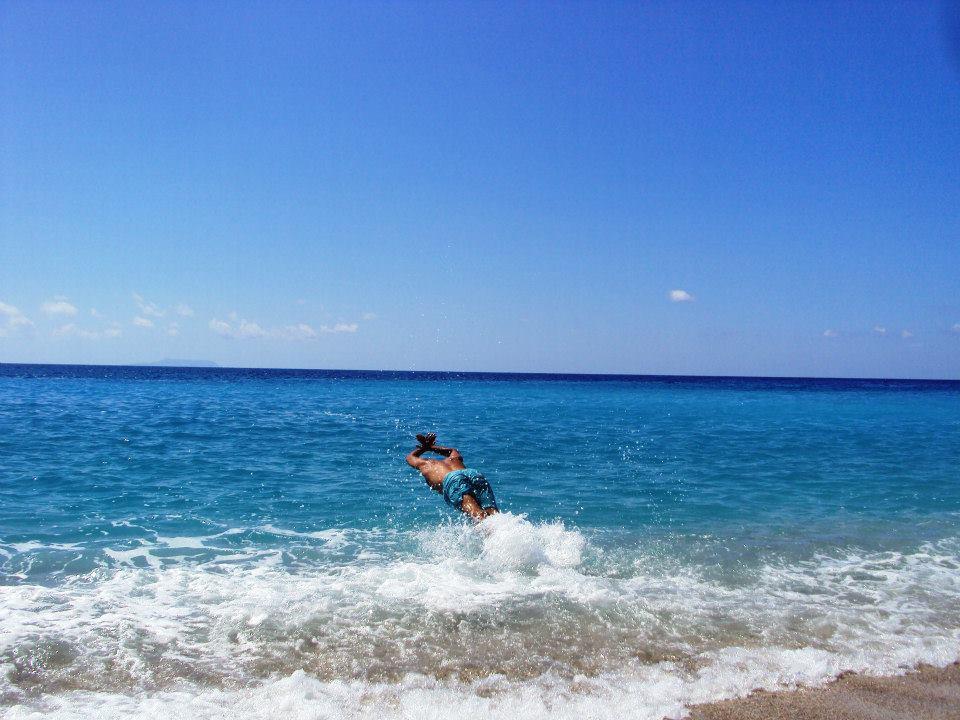 spiaggia_di_gjipe