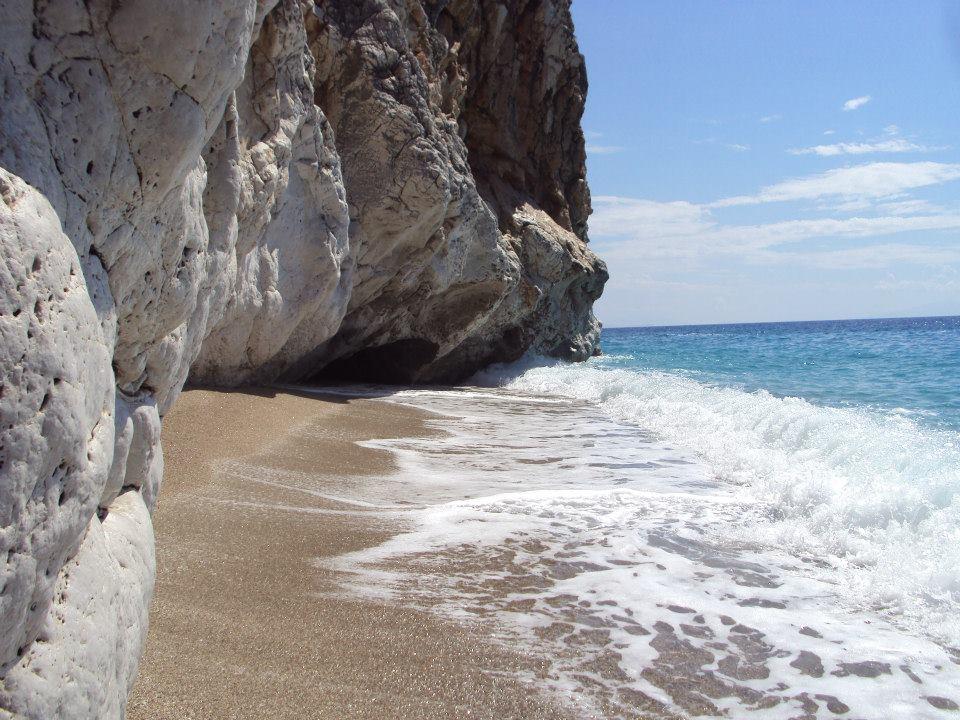 spiaggia_di_gjipe_albania