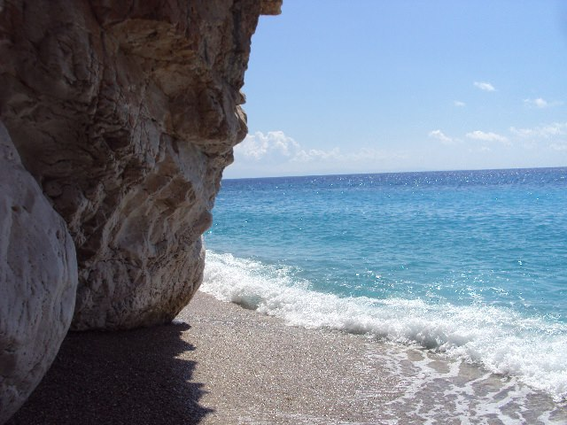 spiaggia_di_gjipe_albania_trip