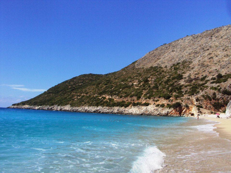 vacanze_low_cost_albania