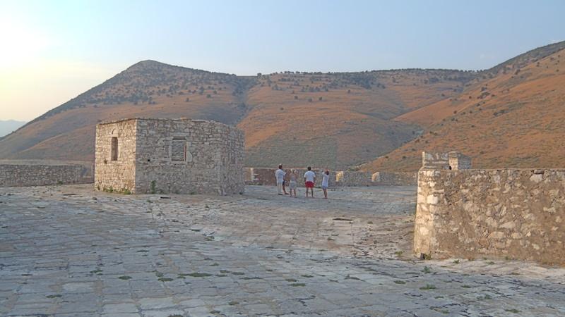 porto-palermo-albania-3
