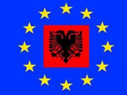 albania-unione-europea