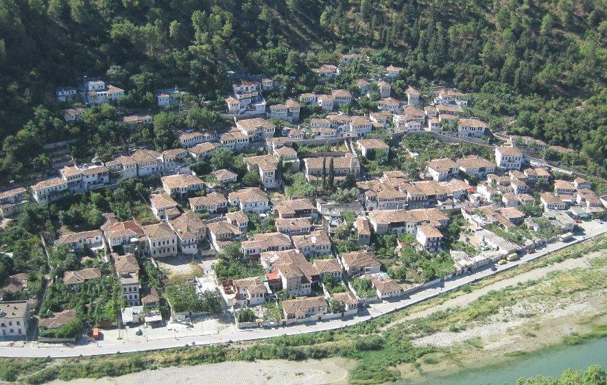 berat-albania-trip