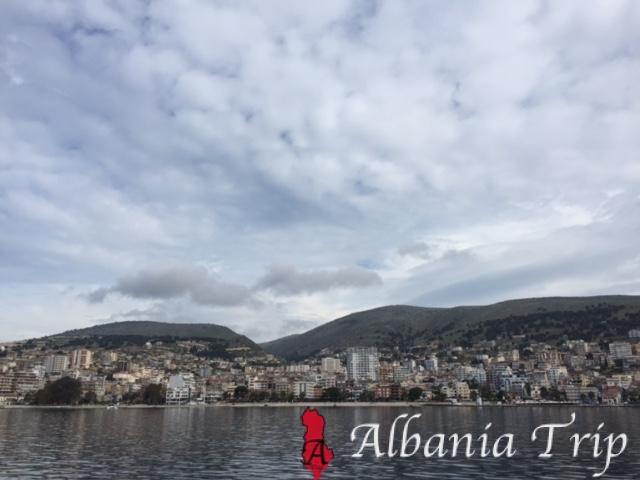 Escursione Corfù Albania
