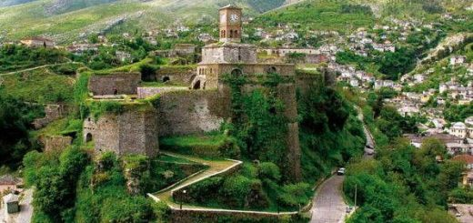 province-albania-albaniatrip