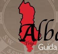 AlbaniaTrip